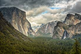 most amazing places in the us most beautiful place in united states my web value