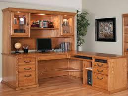 ashley furniture corner desk ashley furniture home office coryc me