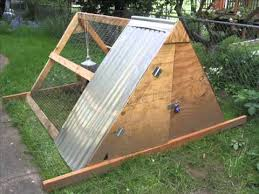 backyard chicken coop backyard chicken coop plans backyard