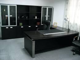 Designer Home Office Furniture Uk Office Design Modern Home Office Furniture Nz Modern Minimalist