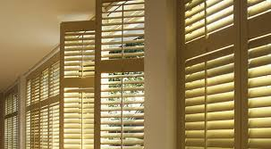 Bi Fold Shutters Interior Window Shutters Commercial Shutters Bb Commercial Solutions