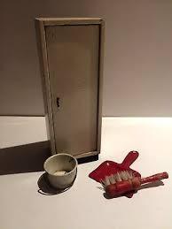 besenschrank küche besenschrank kuche gebraucht kaufen nur 3 st bis 70 günstiger
