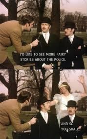 Monty Python Meme - monty python humor never dies the meta picture
