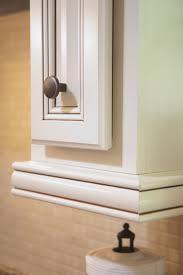 kitchen refurbishment ideas 57 best kitchen remodels the kitchen center images on pinterest