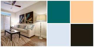 country paint colors for living room west end village in nashville