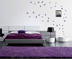 Wall Art Stickers by Butterfly Wall Art Stickers Wallartideas Info