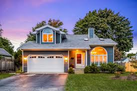 featured listings of the week the nick slocum team