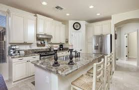 are antique white kitchen cabinets in style antique white kitchen cabinets you ll in 2021 visualhunt