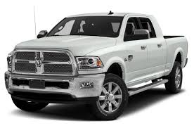 2014 ram 2500 longhorn 4x4 mega cab 160 5 in wb specs and prices