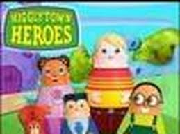 higglytown heroes pictures images u0026 photos photobucket