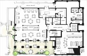 kitchen design layout formakers jing antonio eraso formakers