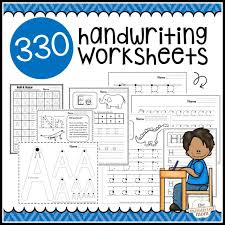 best 25 3 year old worksheets ideas on pinterest