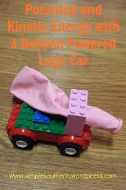 best 25 lego challenge ideas on pinterest lego games lego