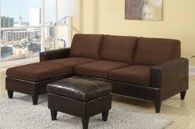 High Quality Sleeper Sofa Mattress Best Sofa  Sofas Decoration - Best sofa mattress