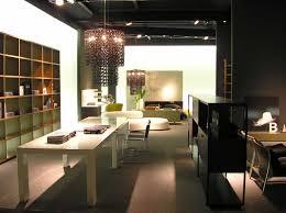 Decoration Spa Interieur Porro Spa News Events Interieur Courtrai 2006