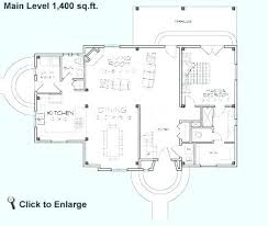 french country house floor plans french country cottage floor plans french cottage home plans great