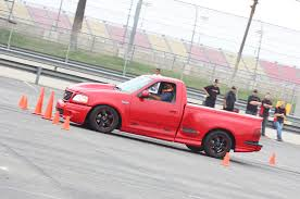 Ford F150 Truck 2002 - 2002 ford f 150 svt lightning 2014 truckin throwdown competitors