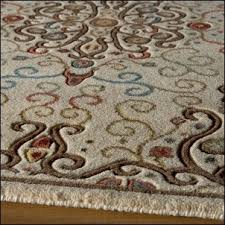 72 Inch Bath Rug Bedroom Magnificent Bed Bath And Beyond Rugs In Store Bed Bath
