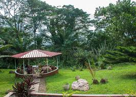 Royal Botanical Gardens Restaurant Botanical Gardens