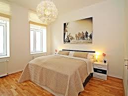 ferienwohnung wien 2 schlafzimmer am augarten fewo direkt