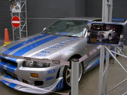 nissan skyline drift wallpaper nissan skyline fast and furious cars wallpapers and pictures car