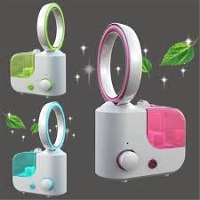 house humidifier promotion shop for promotional house humidifier
