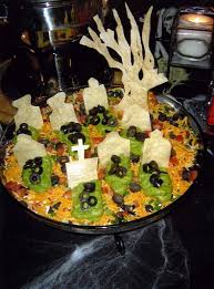 halloween party dips and appetizers a haunted hamby halloween hamby catering u0026 events