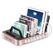 top 10 iphone docking stations 2017 u2013 top value reviews