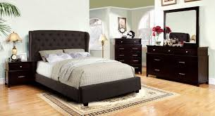 Full Size Upholstered Headboard by New Headboards For Full Size Beds Cheap 86 With Additional