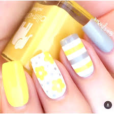 16 perfect nail art designs for summer in 2017 nails colors