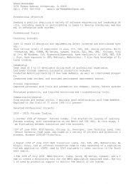 sample resume net developer sybase developer network and computer systems administrator cover sybase developer cmm operator sample resume software developer or software engineer or compute 587a116fb6d87fd37a8b4eb9 sybase developer