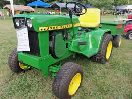 1972 john deere 110 john deere equipment pinterest tractor