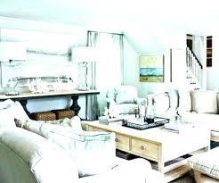 coastal home decor stores coastal house decor masters mind com