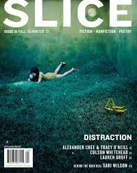 slice issue 19 distraction by slice issuu