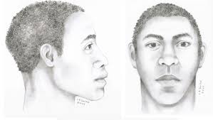 the twinsburg john doe forensic reconstruction quest kqed science