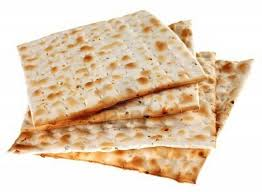 10 best unleavened bread recipes images on bread
