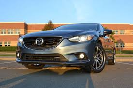 mazda 6 suv december 6otm submissions mazda 6 forums mazda 6 forum mazda
