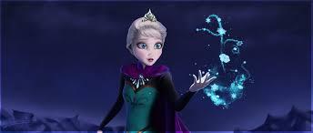 let it go frozen let it go by intrecciafoglie on deviantart