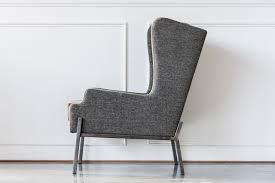 chairs modern wingback chairs hd images chair tjihome