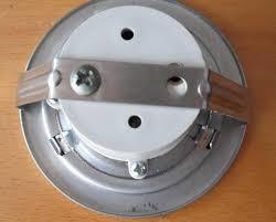 range hood with led lights 12v round range hood led light purchasing souring agent ecvv com