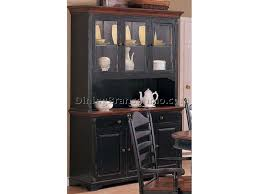 dining room hutches dining room buffet and hutch 5 best dining room furniture sets