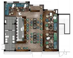 floor plan bar bar floor plan design floor plan additionally 3d floor plan