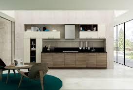kitchen cabinet hinges white modern white kitchen cabinets