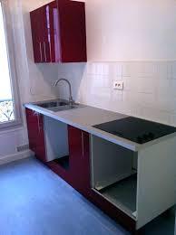 monter meuble cuisine montage meuble haut cuisine ikea idée de modèle de cuisine