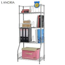 Bookshelf Organization Online Get Cheap Book Bookshelves Aliexpress Com Alibaba Group