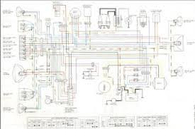 kawasaki hd3 125 wiring diagram wiring diagram