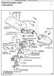 how to download repair manuals 2000 toyota corolla navigation system vw volkswagen workshop service repair manual download car
