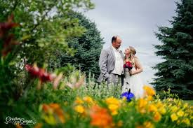 omaha wedding photographers and wade s country wedding omaha wedding photographer