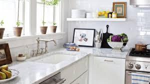 2020 free kitchen design software artdreamshome kitchen design creative home design decorating and remodeling