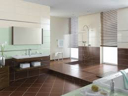 bathroom floor and wall tiles ideas flooring bathroom what options are available fresh design pedia